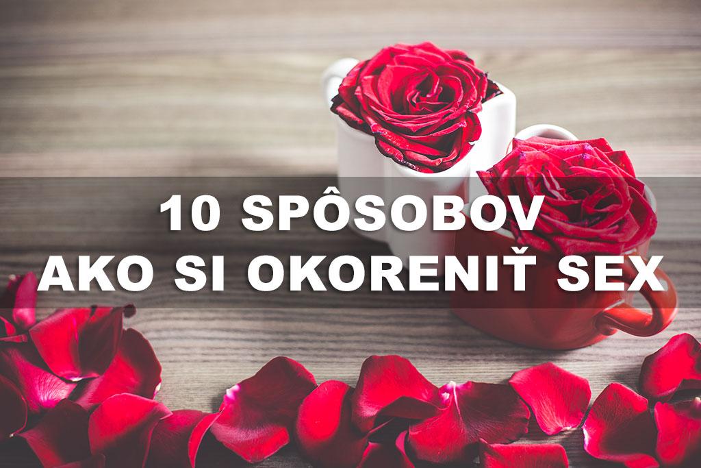 10-sposobov-ako-si-okorenit-sex